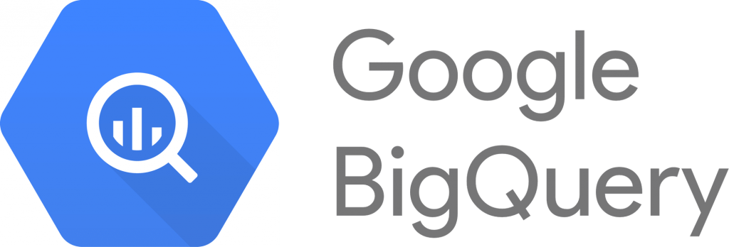 My old BigQuery bookmarks don't work anymore -Solved-